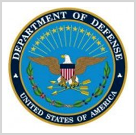 DoD Posts RFI for Intersatellite Requirements - top government contractors - best government contracting event