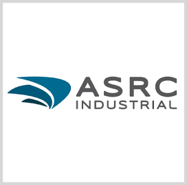 ASRC Industrial Subsidiary Gets Army Contract for Environmental Remediation - top government contractors - best government contracting event