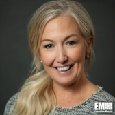 IT Industry Vet Cybil Parker Named VP, Civilian GM at Impres Technology - top government contractors - best government contracting event