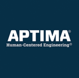 DARPA Selects Aptima-Arizona State University Team for Human-AI Collaboration Tech Project