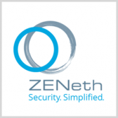 Former ManTech Exec Susan Sparks Joins Zeneth in SVP Role - top government contractors - best government contracting event