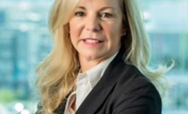 Kelly Romano Operating Partner AE Industrial