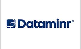 Dataminr