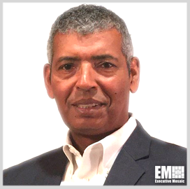 Jacobs Appoints Vincent Brooks to Board of Directors; Steve Demetriou Quoted - top government contractors - best government contracting event