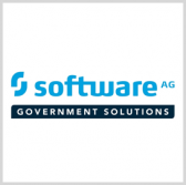 Software AG Government
