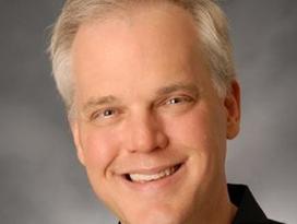 David Egts