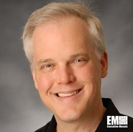 Q&A With David Egts of Red Hat About COVID-19 Impact, Gov't Tech Initiatives, Open Source