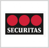 Tony Sabatino to Lead Securitas Critical Infrastructure Services as CEO - top government contractors - best government contracting event