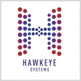 Hawkeye Systems Builds ISR Tech for DoD Missions - top government contractors - best government contracting event