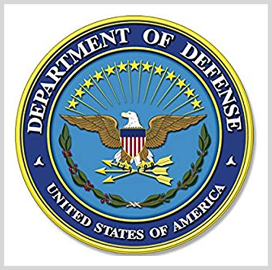 DoD Invests CARES Act Funds for Diagnostic Testing, Defense Subsystem Manufacturing Efforts