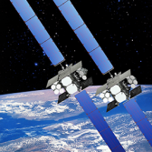 Boeing, Air Force to Begin Satellite Hardware Production for WGS-11 Effort - top government contractors - best government contracting event