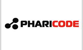 Pharicode