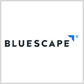 Bluescape to Integrate Visual Collab Tech Under Air Force Contract - top government contractors - best government contracting event