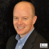 Brian Mihelich Named CFO at COMSovereign Holding - top government contractors - best government contracting event