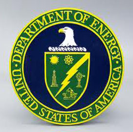 DOE to Support 118 Small Businesses With R&D Grants - top government contractors - best government contracting event