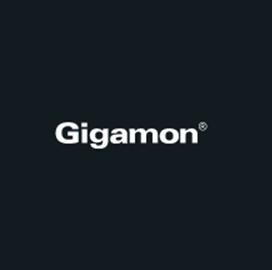 NIST Certifies Gigamon Inline Decryption Platform