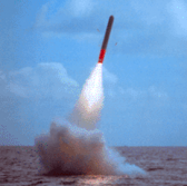 Ace Electronics Wins $64M Navy Tomahawk Weapon Upgrade Support IDIQ - top government contractors - best government contracting event