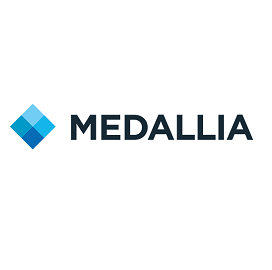 Medallia Obtains FedRAMP Accreditation for AI-Based Customer Insight Tech - top government contractors - best government contracting event