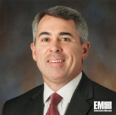 Air Force Vet Kevin Fesler Named Business Development VP at Top Aces - top government contractors - best government contracting event
