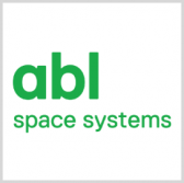 ABL Space Systems Supports AFRL Space Launch R&D - top government contractors - best government contracting event