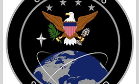 ExecutiveBiz - Air Force Space Command Seeks Info for USSPACECOM Support Services