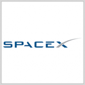 SpaceX Looks to Launch Starlink Satellites Next Week - top government contractors - best government contracting event