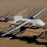 Army Issues MQ-1C Drone Multi-Domain Payload RFI - top government contractors - best government contracting event