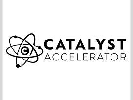 Catalyst Accelerator