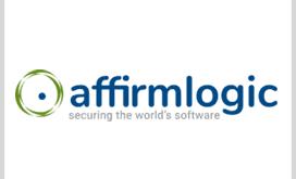 AffirmLogic