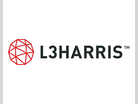 L3Harris Develops Navigation Technology Satellite-3 for Air Force - top government contractors - best government contracting event