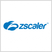 Zscaler's Drew Schnabel on 5G in Federal IT Space - top government contractors - best government contracting event