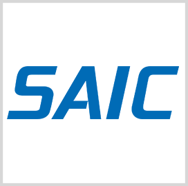 SAIC Awarded USAF Contract for Missile Encryption Units - top government contractors - best government contracting event