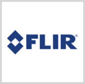 """FLIR Unveils Latest Version of """"˜Fido' Explosives Detector - top government contractors - best government contracting event"""