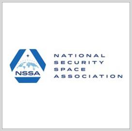 Maria Demaree, John Riordan, Vicki Schmanske Join NSSA Board of Directors