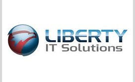 ExecutiveBiz - Liberty IT Gets Task Order to Support Data Migration Efforts for VA Health Record System