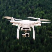 JAIC Seeks Info on Drone, AI Tech for Disaster Response Initiative - top government contractors - best government contracting event