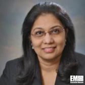 IndraSoft-Yakshna JV to Provide IT Services Under USAF IDIQ; Neeraja Lingam Quoted - top government contractors - best government contracting event