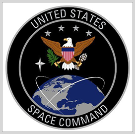 Air Force Space Command Seeks Info for USSPACECOM Support Services - top government contractors - best government contracting event