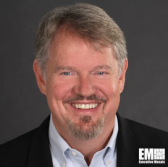 Microsoft's Tom Burt: Gov't, Private Sector Must Foster Transparency in Combating Nation-State Cyberattacks - top government contractors - best government contracting event