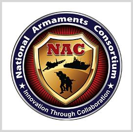 National Armaments Consortium