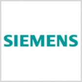 Siemens Gov't Technologies Names New Business Dev't Head; Tina Dolph Quoted - top government contractors - best government contracting event