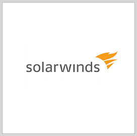 SolarWinds Adds Compliance Engine to Server Configuration, Change Monitoring Product