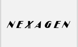 Nexagen