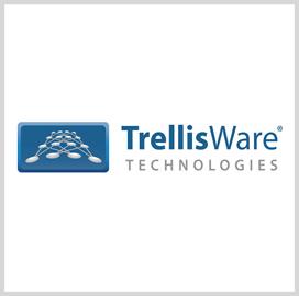 TrellisWare