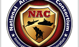 National Armaments Consortium