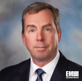 Army Vet Charles Ferry to Join Duos Technologies as CEO