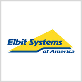 Elbit Systems to Supply Army Bradley Vehicle Components