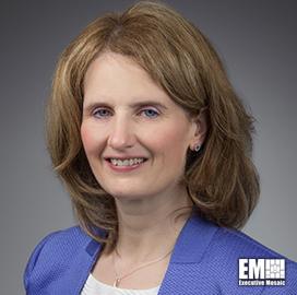 Lisa Porter, Former DoD R&E Deputy Undersecretary, Rejoins Riverside Research Board of Trustees