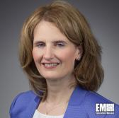 Lisa Porter Board of Trustees Riverside Research