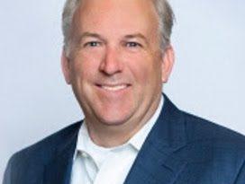 Stephen Spears Chief Revenue Officer Avaya